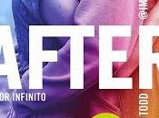 reseña after- amor infinito (after anna todd
