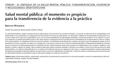 http://www.wpanet.org/uploads/Publications/WPA_Journals/World_Psychiatry/Past_Issues/Spanish/World_V13-Spanish-Feb-15.pdf
