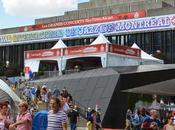 Llega Festival Internacional Jazz Montreal
