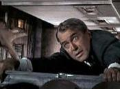 entre muertos (Vertigo, Alfred Hitchcock, 1958): coloquio