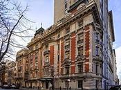 Carlos Slim pone venta mansión Nueva York