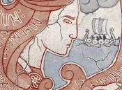 Vinland: saga Freydís Eiriksdóttir (Salva Rubio)