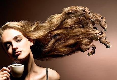 remedios caseros para que crezca el pelo rapidisimo
