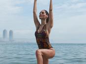 Pilates Ariadne Artiles, Orpinell Secret