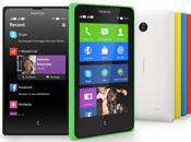 Nokia paga 15600 millones euros para adquirir Alcatel-Lucent