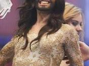 minutos revive todo recorrido conchita wurst eurovisión 2014