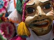 """Inti Raymi, ancestral """"Festividad Sagrada Sol"""" Andes"""