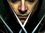 Detalles X-Men Origins: Wolverine