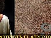 cartagines 2.500 años traido vida partir esqueleto
