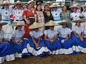 Rancho Nuevo Polotitlán, Campeonas Excelencia