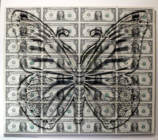 tatuajes orlando bloom.  Josh Hartnett, Orlando Bloom, Helena Christensen y Penélope Cruz—,