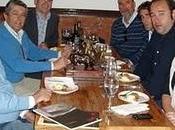 asociación toro cuerda carcabuey premiada cervatillo taurino provincia