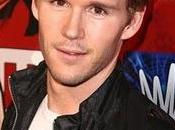 Ryan Kwanten, sale piel Jason Stackhouse mete Charles Manson.