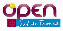 ATP 250: Montpellier, Viena y San Petersburgo ya tienen a sus finalistas