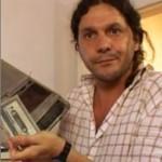 "LT22 Radio ""La Colifata"""
