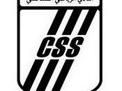 Copa CAF: Sfaxien gana mínima sudaneses Hilal
