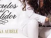 Secretos vestidor, Carolina Aubele