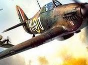 Balance Batalla Inglaterra 31/10/1940