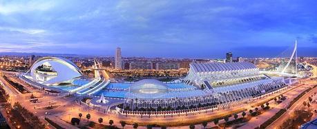 ATP 500: Basilea y Valencia, las escalas de la semana