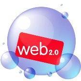 web2-0.jpg