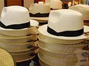 Casa Paredes Roldán Sombrero Panamá