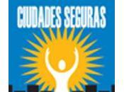 """Seleccionada ciudad Quito para participar Programa Global UNIFEM """"Ciudades Seguras Libres Violencia contra Mujeres Niñas"""""""
