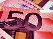 adjudica 178.350 millones euros subasta mensual