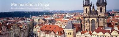 Visitas imprescindibles en Praga