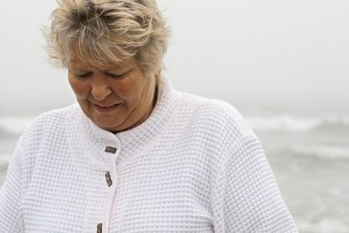 Causas frecuentes de infertilidad después de los 40 años