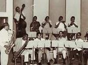 Emilio Peñalver-Instrumental (1964)