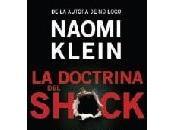 Doctrina Shock'
