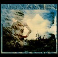 Discos: Flow motion (CAN, 1976)