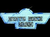 Películas Culto *Death Race 2000*