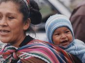 economía cuidado flujos migratorios