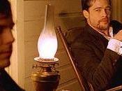 Brad Pitt será matón Boston
