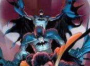 Bruce Wayne confiesa (con spoiler)