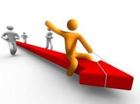 Continuidad en la dinámica de transformación organizacional