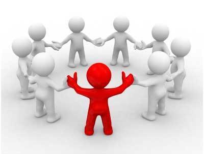 Espíritu emprendedor. 5 consejos para ser extraordinario en un mundo común y corriente