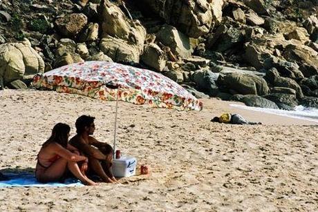 España, frontera Sur – La muerte a las puertas del paraíso