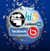 social-networks-sinking.jpg