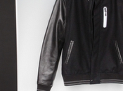 Nike sportswear presenta: destroyer bomber jacket