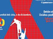 informe reciente sobre campañas contra SIDA