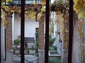 Desde Granada