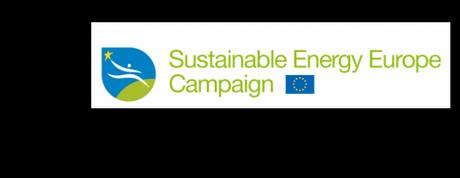 La Comisión Europea elige Plaza Ecópolis para el Sustainable Energy Europe