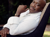 Will Downing Box. mejor vocalista Brooklyn.