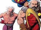 filósofos superhéroes
