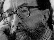 lectura 'Calle Ruiz, ojos vacíos' Juan Eduardo Zúñiga