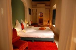 Riads en Marrakech, los 10 mejores