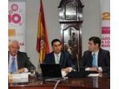futuro industria contenidos digitales debatirá FICOD 2010