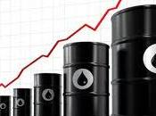 barril petroleo toca maximos años dolar datos empleo